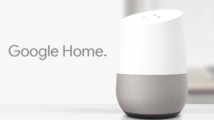 BEST GOOGLE HOME USES FOR BUSINESS